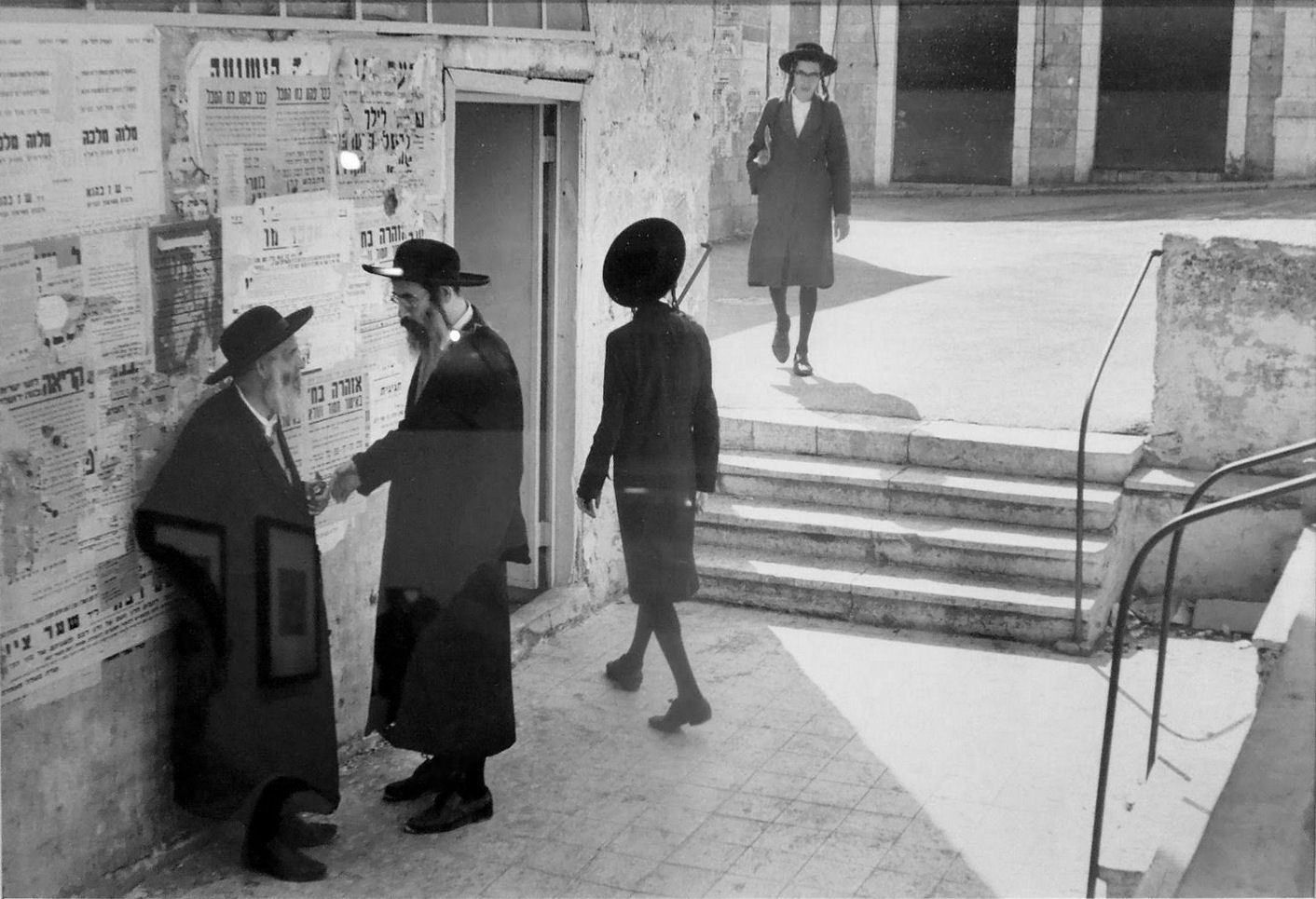 Henry cartier bresson for Cartier bresson monza