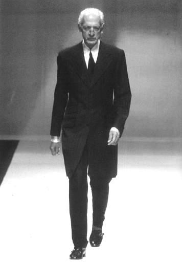 ultima moda vasta selezione di compra meglio Lorenzo Riva