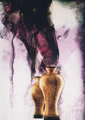 Perch si dice vaso di pandora for Mito vaso di pandora